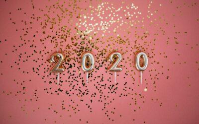 Descifrando el 2020