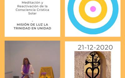 21-12-2020 desde una perspectiva espiritual